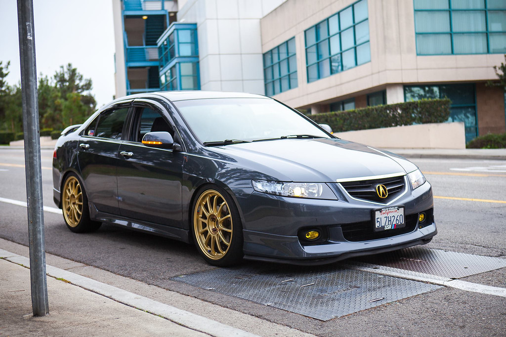 March 2014 Totm Submissions Acura Tsx Forum