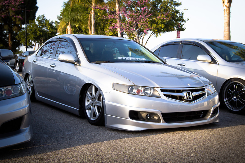 Pic S Of Your Slammed Tsx Page 35 Acura Tsx Forum